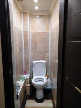 Продажа 2х комнатной квартиры в п. Стремилово - Фото 5