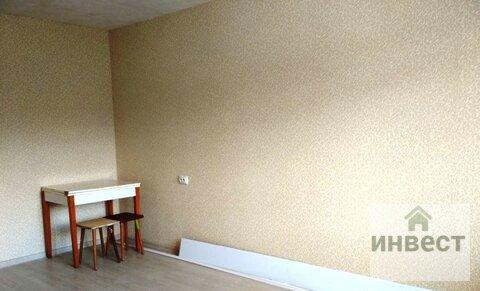 Продается 1-к квартира, г. Москва, п. Киевский, д.13 - Фото 1