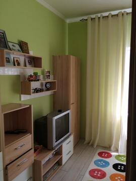 Продажа дома, Тамбов, Ул. Лесная - Фото 4