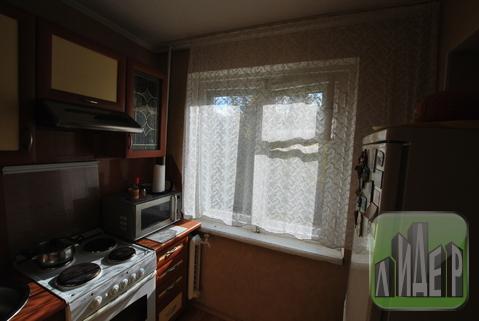 4 комнатная в кирпичном доме Победы 17 - Фото 2