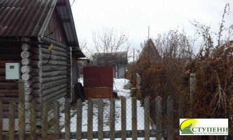 Продам дачу, с летним проживанием, Курган, СНТ Малиновка - Фото 3