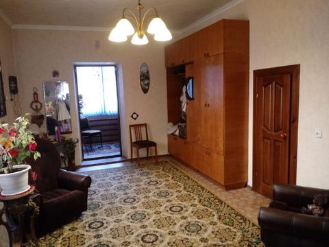 Продажа: 2 эт. жилой дом, ул. Приуральская - Фото 5