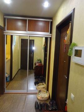 Продаю двухкомнатную квартиру на ул.Проспект Победы ,212а - Фото 4