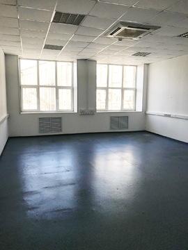 6 причин снять офис в центре Ярославля - Фото 3
