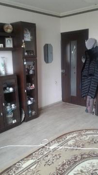 Комната на Павловском тракте - Фото 3