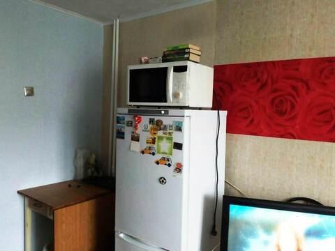 Продам комнату в секционном общежитии, ул.25 Октября,81.Цена 720тыс.руб - Фото 2