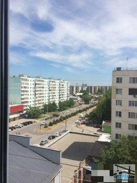 Продам квартиру 1-к квартира 37 м на 8 этаже 9-этажного . - Фото 4