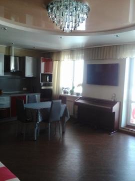 Продам 2х комнатную квартиру Ивана Черных 3 - Фото 2