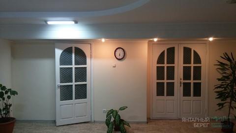 Сдается в аренду офисное помещение на ул. Репина 15, г. Севастополь - Фото 1