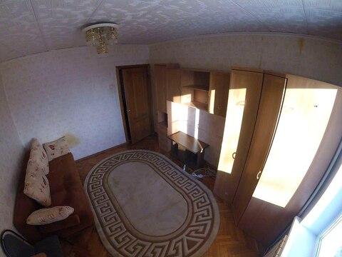 Сдается двухкомнатная квартира в районе Мальково - Фото 2