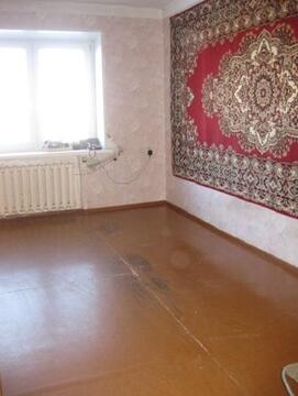 3 комнатная на 2 стороны Мира 20а - Фото 3