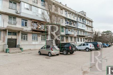 В продаже трехкомнатная квартира по ул.Гранатная 1-а - Фото 1