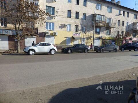 Аренда псн, Волгоград, Ул. Шурухина - Фото 2