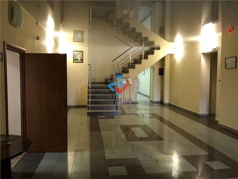 Аренда офиса 442 м2 на пр. Октября - Фото 5
