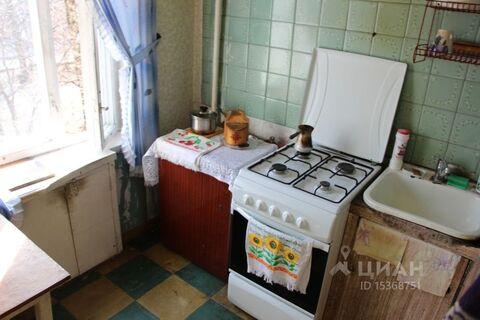 Продажа квартиры, Калининград, Московский пр-кт. - Фото 2