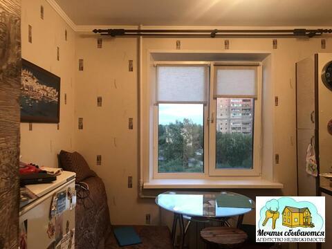 Продажа квартиры, Климовск, Молодёжная улица - Фото 5