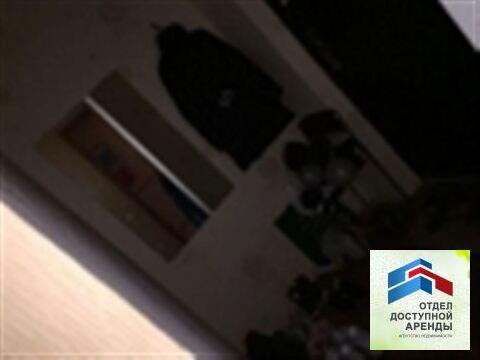 Аренда квартиры, Новосибирск, м. Речной вокзал, Ул. Одоевского - Фото 2