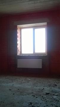 2х комнатная квартира Павловский Посад г, Большой железнодорожный про - Фото 1