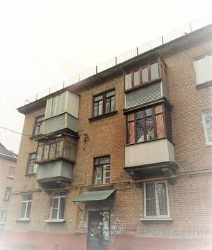 Продажа комнаты, Электросталь, Ул. 8 Марта - Фото 1