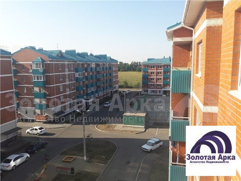 Продажа квартиры, Прогресс, Ладыгина улица - Фото 1