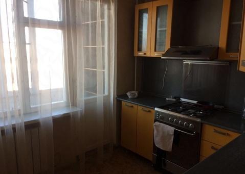 Сдается в аренду квартира г.Махачкала, ул. Казбекова - Фото 2