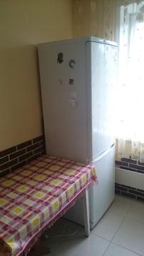 Сдается 2 комн. квартира, 54 м2, м. Безымянка - Фото 4