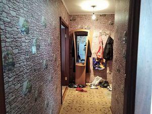 Продажа квартиры, Анжеро-Судженск, Ул. Кубанская - Фото 2
