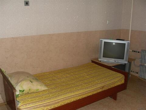 Улица Леонтия Кривенкова 7; 3-комнатная квартира стоимостью 23000 в . - Фото 4