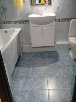 Продам 1-комнатную квартиру в Магнитогорске с кухней 14 кв.м. - Фото 5
