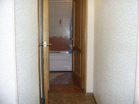 4 к. квартира в сталинском доме с высокими потолками и евроремонтом - Фото 3