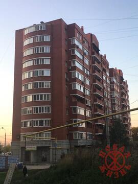 Продажа квартиры, Самара, 5 Просека - Фото 1