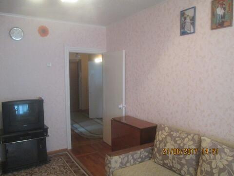2к квартира на Харьковской горе - Фото 2