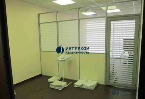 Сдается офисное помещение с ремонтом 80 кв - Фото 1