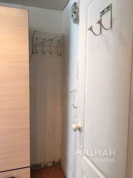 Продажа комнаты, Воронеж, Пионеров б-р. - Фото 2