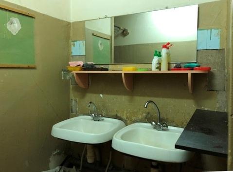 Комната 12м2 в Дзержинском районе - Фото 4