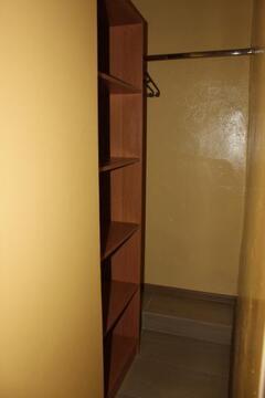 Аренда комнаты посуточно, Геленджик, Ул. Приветливая - Фото 2