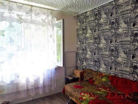 Комнаты, ул. Молдавская, д.21 - Фото 4