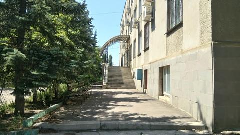 Офисное здание 4-х эт. отдельностоящее ул. Красный Октябрь 2 б - Фото 2