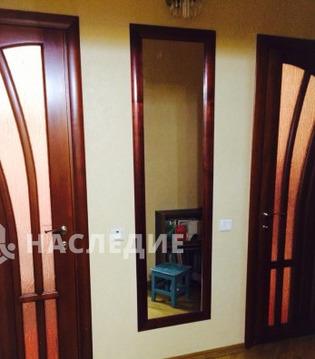 Продается 2-к квартира Таганрогская - Фото 3