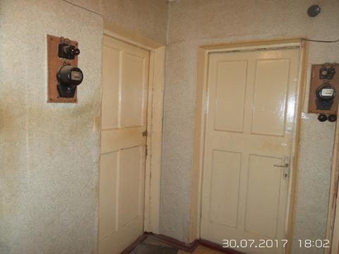 Продается комната в Твери - Фото 4