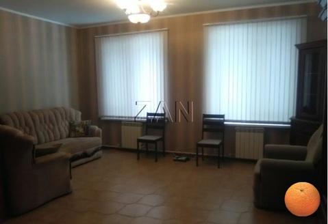 Сдается в аренду дом, Ярославское шоссе, 14 км от МКАД - Фото 5