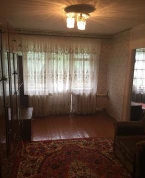 3-к квартира, Шибанкова 49 - Фото 2