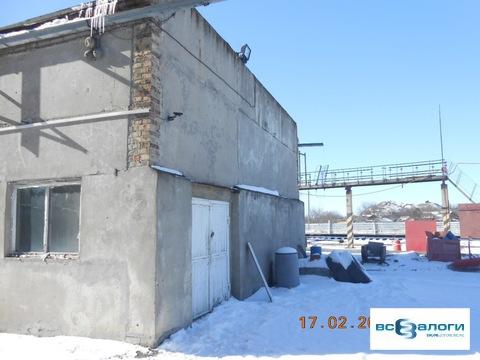 Продажа торгового помещения, Новошахтинск, Ул. Газопроводная - Фото 3