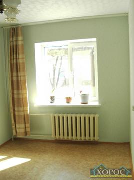 Продажа квартиры, Благовещенск, Ул. Вокзальная - Фото 2