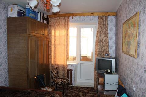 3- комнатная квартира ул. Грибоедова, д. 7/1 - Фото 4