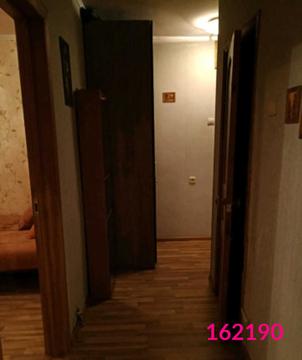 Аренда квартиры, внииссок, Одинцовский район, Посёлок внииссок - Фото 4