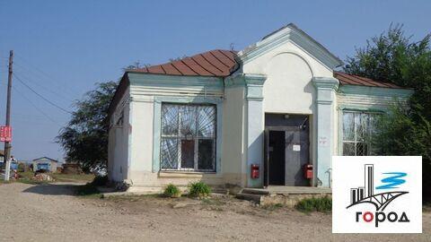Продажа дома, Широкое, Татищевский район - Фото 2