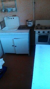 Продается 2-х комнатная квартира в с. Скалистое, 15 мин от Симферополя - Фото 4