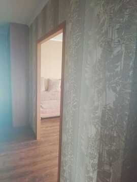 Сдам 1 комн квартиру на Зеленом бульваре - Фото 4