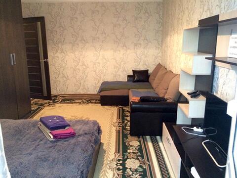 Квартира посуточно по ул.Калинина - Фото 4